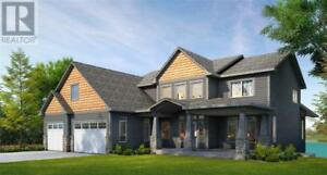 Lot 9080 Westwood Boulevard Upper Tantallon, Nova Scotia