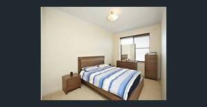 Best Location in Oakleigh (Furnished) Oakleigh East Monash Area Preview