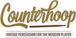 Counterhoop Drums