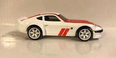 2020 Hot Wheels Premium Box Set Nissan Fairlady Z