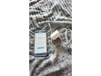 Samsung Galaxy S6 (Virgin Mobile)