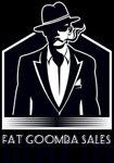 Fat Goomba Sales