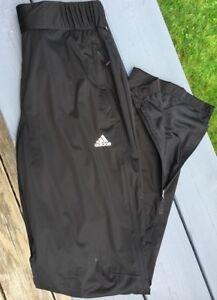 Adidas Pantalon de pluie femme