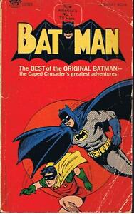 BATMAN-PAPERBACK-SIGNET-BEST-OF-THE-ORIGINAL-BATMAN-1966-1ST-PRINT