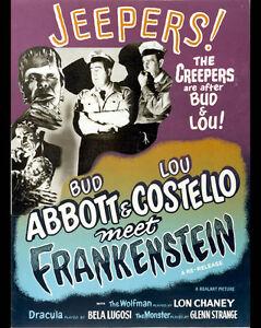 Abbott-e-costello-meet-frankenstein-1042425-8x10-foto-o-POSTER