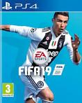 SALE FIFA 19 - PS4 (Playstation 4, Sony Playstation, Games)