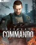 Chernobyl Commando | Steam | iDeal