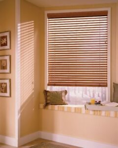 Complete Window Fashion - Shutters and Blinds - Up to 80% Off!!