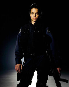 Michelle-Rodriguez-1042787-8X10-FOTO-Other-MISURE-Inc-POSTER