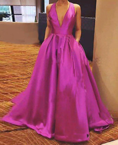 Emerald Evening Gown (negotiable)