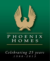 New Homes Sales Agent Needed!
