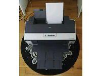 A3 Epson printer B1100