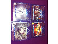 Doctor who puzzles