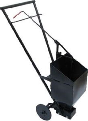 RED704986 4-Gallon Asphalt Banding Machine