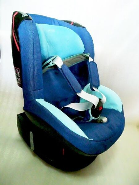 ~~~ MaxiCosy Children Car SaFeTy Seat $148 ~~~