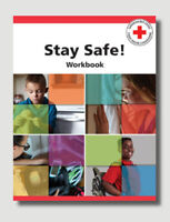 Stay Safe course November 15th, PD day!