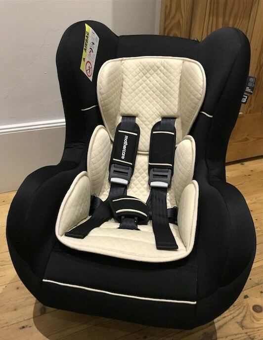 Mother care baby seat £20 like brand new 0-4 years
