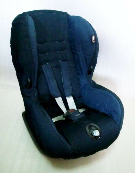 ~~~ Maxi CosY Priar Children Car SaFeTy Seat $118 ~~~