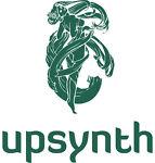 UPSYNTH SPIRITS