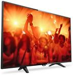 Philips 32PFS4131 FullHD LED TV - Winkelmodellen.nl
