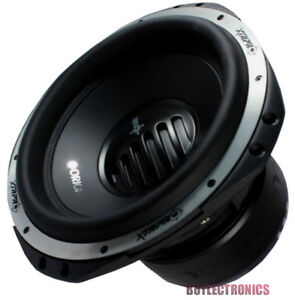 orion subwoofers dual voice coil wiring kicker dual voice coil wiring diagrams subwoofer speaker orion-xtrpro124d-12-subwoofer-5000-watts-dual-4-ohm-voice-coil
