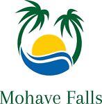 mohavefalls
