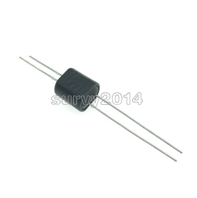 5 pcs LCR VTL5C linear optocoupler DIP-4 New