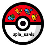 APLA Cards