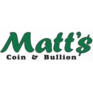 We Buy Old Coins, Banknotes, Gold, Silver, Bullion & more
