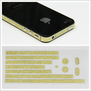 Best Selling in  iPhone 4 Screen Protector
