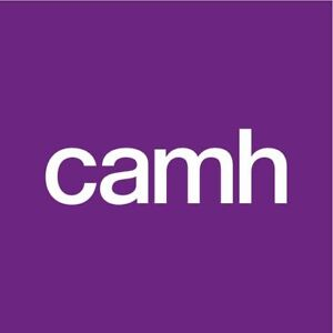 Online intervention for cannabis: Research Study