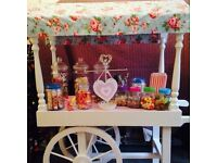 🍬🍭🍫SWEET CART BUISSNESS FOR SALE 🍬🍡🍭