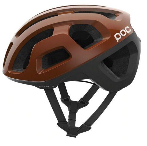 POC Octal X Bike Helmet ON SALE 3 DAYS