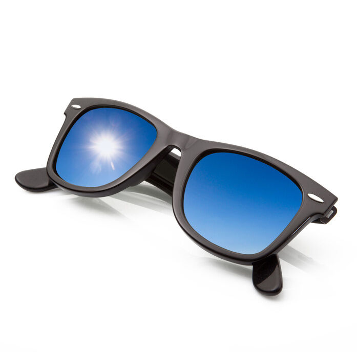 blue ray ban wayfarer sunglasses  how to adjust ray ban wayfarer sunglasses