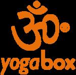 yogabox service GmbH