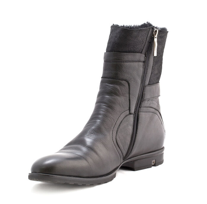 Your Guide to Buying Comfortable Boots