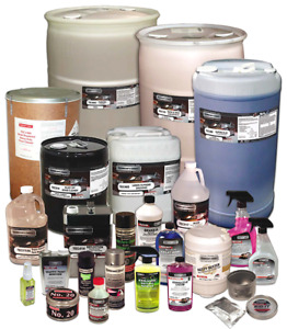 QUALITY PRODUCTS / GREAT PRICES& TRUSTED  BY EXPERTS IN ONTARIO