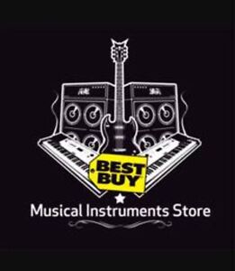 Musical Instruments Piano Specialist