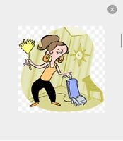 HOUSE CLEANING CALL FOR FREE QUOTE
