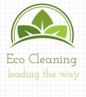 Eco Cleaning in search for dirty contracts
