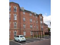 Council 2 bed ground flat swap for 3 bed house