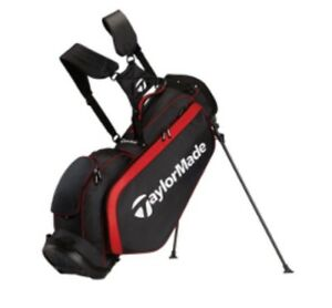 TaylorMade Stand Golf Bag-NWT