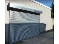 **** Wanted - Garage, unit, barn, workshop etc****Urgent Cash Waiting****