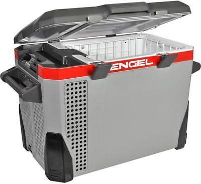 Kompressor Kühlbox Engel MR-040F, 40L