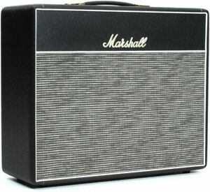 Marshall Handwired 1974x 18W Combo Amp