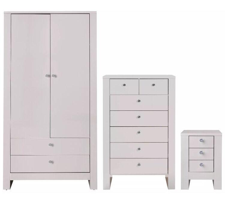 argos bedroom furniture.  Bedroom Vienna Argos Putty Bedroom Furniture On Argos A