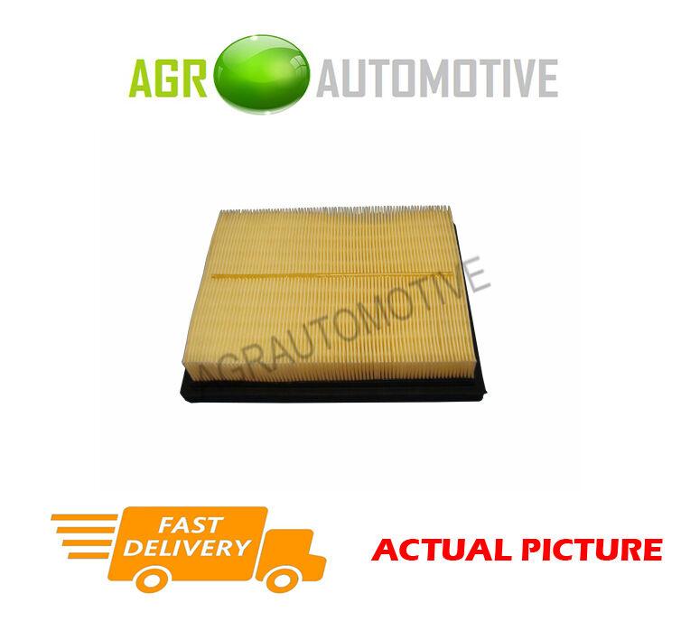 HYBRID AIR FILTER 46100239 FOR LEXUS CT 200H 1.8 99 BHP 2010-11