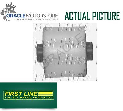 NEW FIRST LINE FRONT LH RH CONTROL ARM WISHBONE BUSH OE QUALITY - FSK6569