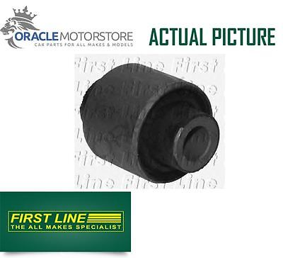NEW FIRST LINE FRONT LH RH SUSPENSION ARM BUSH OE QUALITY - FSK6865