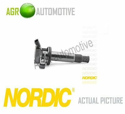 NORDIC IGNITION COIL COILS OE QUALITY REPLACE NIC441C02